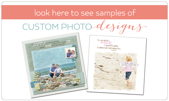 custom-photo-pages