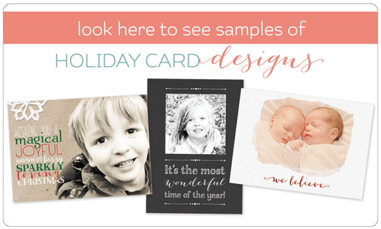holiday-cards-550