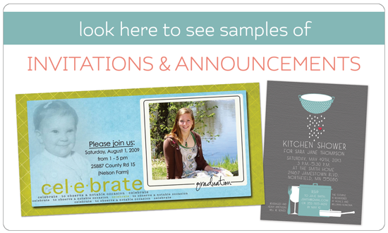 invitations-and-announcements-550
