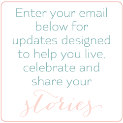 blog-sign-up-graphic